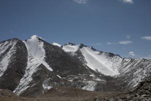 नासा ने कहा, बढ़ते तापमान के बावजूद तेजी से नहीं पिघलेगी अंटार्कटिका की बर्फ