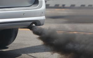 Air pollution does kill people Mr Harsh Vardhan