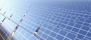 Zambia awards solar capacity at record low tariff