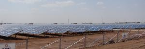 India witnesses fastest energy investment growth: IEA