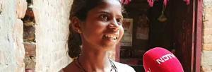 Sunaina Rawat and the dilemma of Bharat