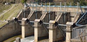 Dam safety in Himachal Pradesh be damned