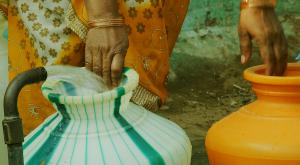 India Elects: Will water issues impact results?