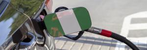 Can Nigeria kill the fuel subsidy?