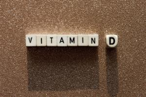 Scientists show how Vitamin D deficiency can cause heart failure