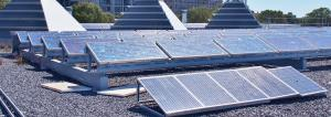 Rooftop solar can help schools cut pollution, power bill: Study