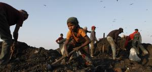 What Swachh Bharat Mission 2.0 should be like?