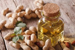 You will soon be able to buy India's first high oleic groundnut varieties