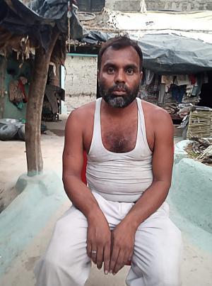 Shamshuddin