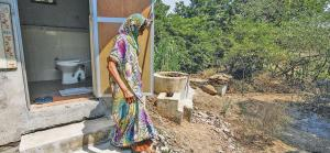 Sloppy govt attitude stands in way of toilet-linked biogas plants in Gujarat