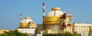 Kudankulam Away from Reactor storage: Locals want MPs, MLAs at public hearing