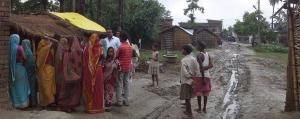 50 children die in AES outbreak in north Bihar