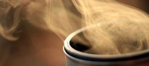MIT researchers explore physics of evaporation