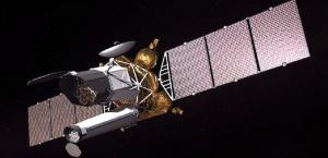 New space telescope to create a 3D X-ray map of Universe