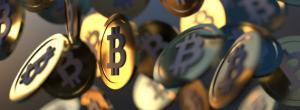 Bitcoins generate as much CO2 as Bengaluru or Chennai