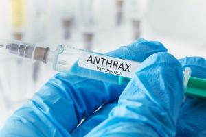DRDO, JNU scientists develop more potent Anthrax vaccine
