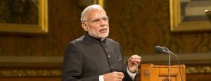 From village pradhans to Pradhan Mantri: Devolve power and invest political will