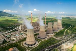 तेजी से बढ़ेगा परमाणु ऊर्जा संयंत्रों को खत्म करने का बाजार