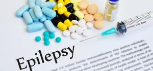 Three in four people with epilepsy in low-income countries may die early: WHO
