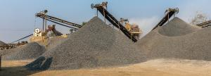 Districts must identify mining-affected people to keep DMF funds targeted