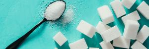 Online food products 'too sweet'