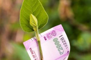 निजी या सरकारी: कृषि पर कौन कर रहा है कितना निवेश