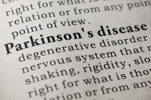 US researchers establish Parkinson's origins in gut