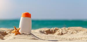 US Virgin Islands approves bill to ban toxic sunscreen