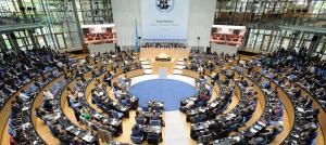 Climate talks need to re-focus on target-setting