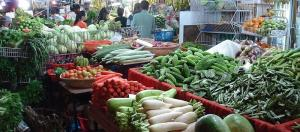 Economic Survey 2018-19: Growth slowest in five years due to low food inflation