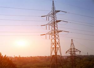 Union Budget 2019-20: Power access still in focus, what about solar rooftop?