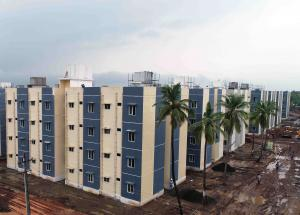 Union Budget 2019-20: Four observations on affordable housing