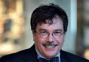 Peter Hotez