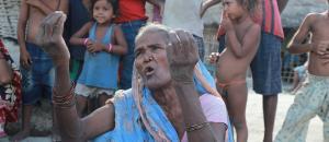 AES in Bihar: Lack of awareness plays in loop
