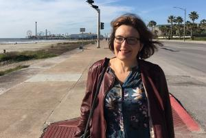 US biologist found dead during Crete conference, police suspect homicide