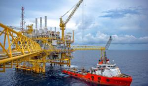 ONGC flouted safety norms: CAG