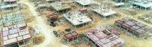 World Bank pulls out of Amaravati construction project