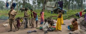 As India's tribals await SC hearing, IPCC recognises forest dwellers' role in climate change mitigation