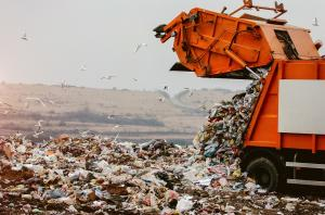 South Africa's carbon tax: Aim to ensure zero waste to landfill