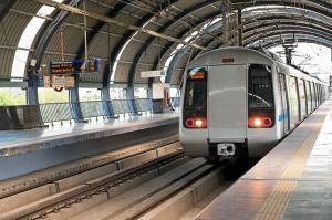Should public transport be made free?