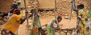 Climate and mortality rates in Kenya, Mali, and Malawi: what we found