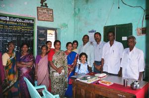 Panchayati Raj Day: Pandemic and the panchayats