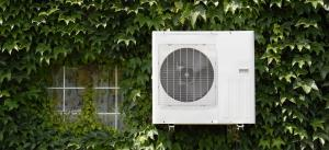 Heatwave effect: 2.5 billion people to have air conditioners by 2050