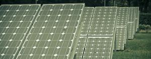 Renewable energy tariffs in Andhra need adjustment but changing prices can be risky
