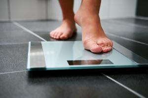 Study deciphers the play of proteins that check obesity