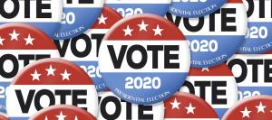 2020 US polls: How Democrats plan to tackle climate change