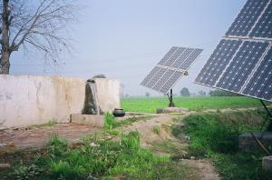 There is a demand-supply mismatch in solar manufacturing. Is India making the right choice?