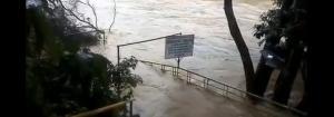 Karnataka flood trigger: Rainfall 3000% above normal in a single day