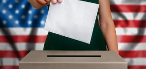 2020 US elections: Voters across party lines irked with climate change inaction