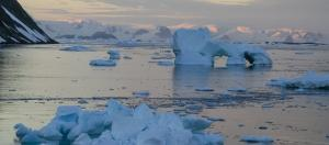 Scientific reticence is a serious threat when it comes to climate change